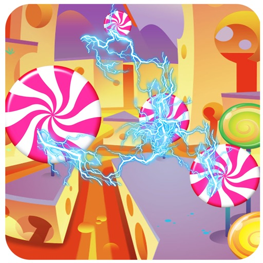 Candy Blast Mania : Candy Link