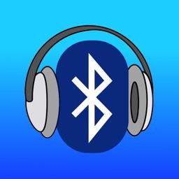 Bluetooth Ok By Yasuhiro Takei