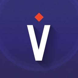 ViSearch - Mobile Sandbox