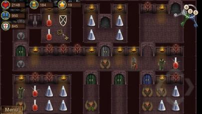 Screenshot #9 for Dark Tower