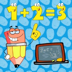 Activities of Adding and Subtracting Equation - PreK Mathematical Formula