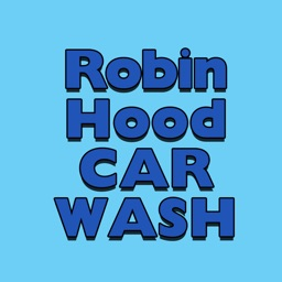 Robin Hood Car Wash