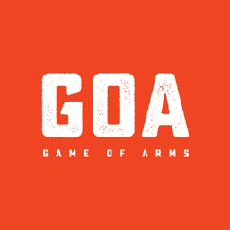 Game of Arms