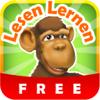 Rechtschreibung für Anfänger: Educative Spiele für Kinder