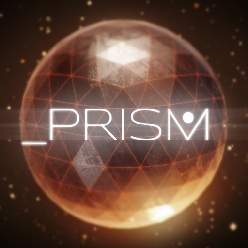 _PRISM review