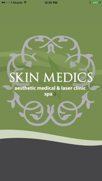 Skin Medics