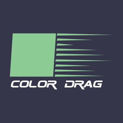 ColorDrag