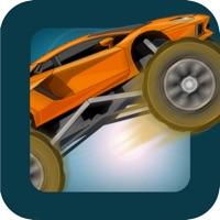 Codes for Racer: Off Road Hack