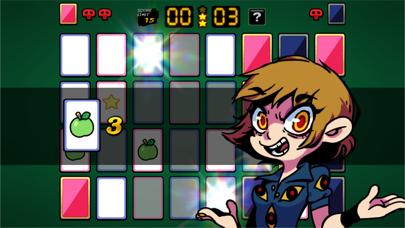 PsyCard screenshot1
