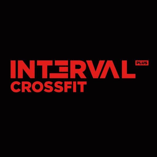 Interval Plus CF