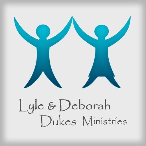 Lyle & Deborah Dukes Ministry
