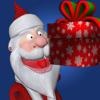 The Christmas Game Pr...
