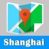 上海旅游指南地铁甲虫离线地图 Shanghai travel guide and offline map, BeetleTrip metro trip advisor