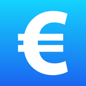 Euro Radio app review