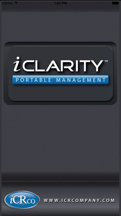 iClarity: Advanced Medical Imaging Viewer and Image Management Tool screenshot-0