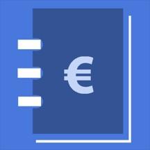 Wallet Budget