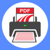 PDF Printer - Share your docs within seconds