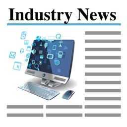 Business Software & Services Industry News