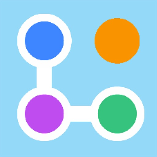 Catalyst - Molecular Matching Game
