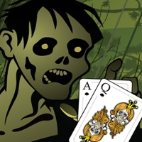 Codes for Zombie HiLo Free Card Game Hack
