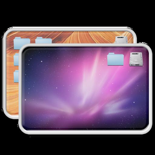 iDesktop