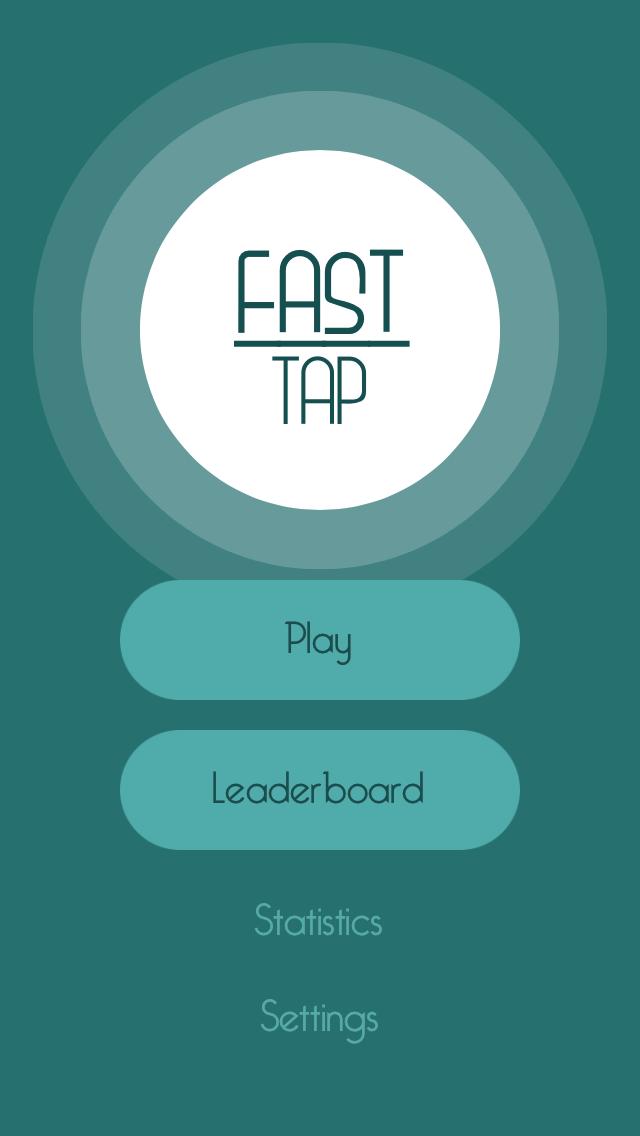 Fast Tap 30 screenshot 5