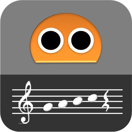 Melody Robo FREE for iPad