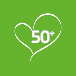 50 Plus Dating