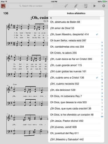 Himnario Adventista | App Price Drops