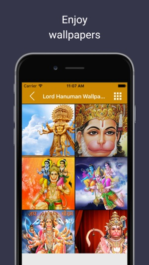 Hindu God Goddess Wallpapers Images And Photos Of Lord Shiva