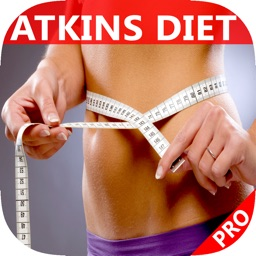 Learn How To Atkins Diet Plan - Best Weight Loss Guide For Fast Results