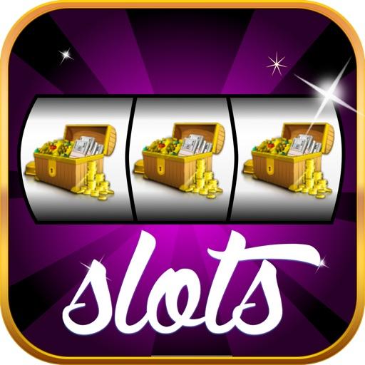 Freespin Casino Bonus Codes 2021 | Casino: 4 - Dqs South Africa Slot Machine
