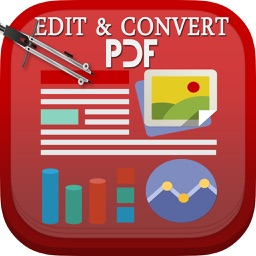 Edit PDF & Convert Photos to PDF - Edit docs, images or sign documents for Dropbox