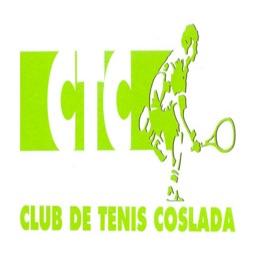 Club de Tenis Coslada