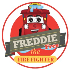Activities of Freddie the fire Fighter Free