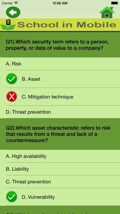 CCNAセキュリティ認証のおすすめ画像4