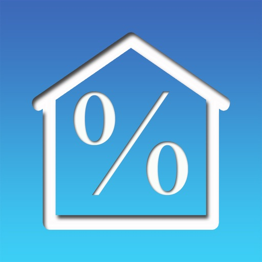 Mortgage and Loans Payment Calculator