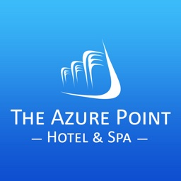 Mobile Guest Services - Azure Point