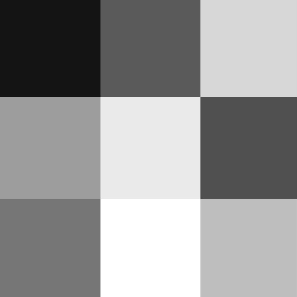 Feeday - widget for Instagram