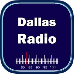 Dallas Radio Recorder