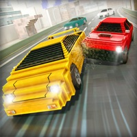Codes for My Cars . Best Car Racing Simulator Game With Blocky Skins For Free Hack