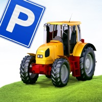 Codes for 3D Farm-ing Tractor Park-ing School Drive-r Simulator Hack