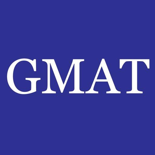 GMAT +