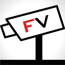 Fermvision CCTV