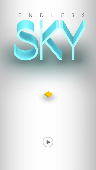 download Endless Sky