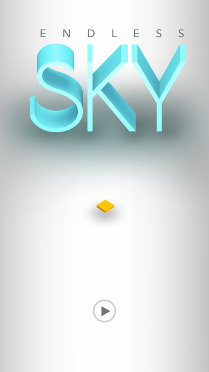 Endless Sky screenshot-1
