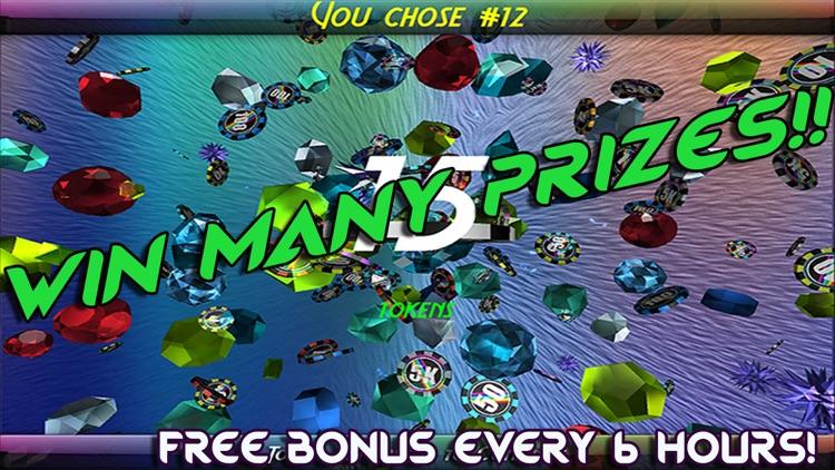 Bivball Pool & Pinball Arcade screenshot-4