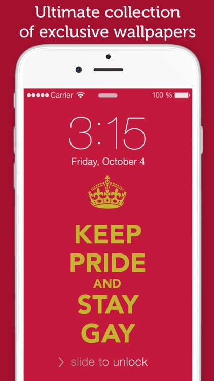 Gay Pride Wallpapers Celebrating Bisexuals, Gays, LGBT, Lesbians, & homosexuals