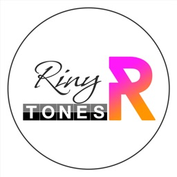 Riny Tones - Ringtones for iPhone