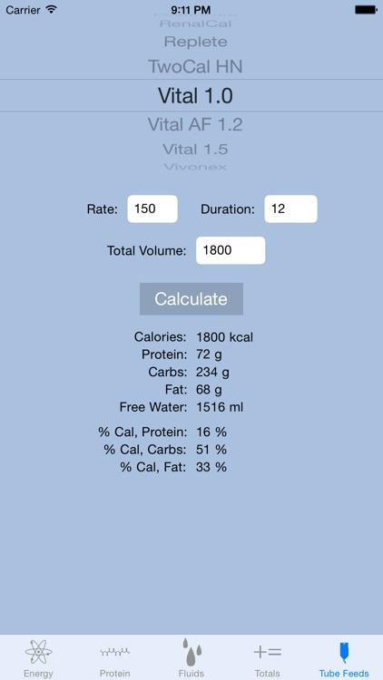 Simple TPN screenshot-4